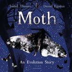 MOTH: An Evolution Story