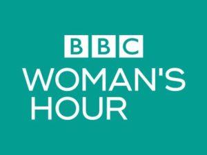 bbc women's hour
