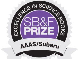 AAAS Subaru Prize