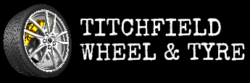 Titchfield Wheel And Tyre Fareham
