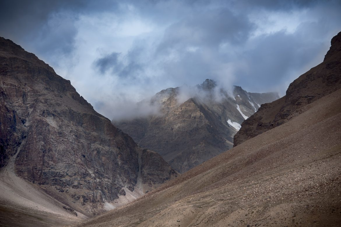 beautiful-mountains-of-leh-ladakh