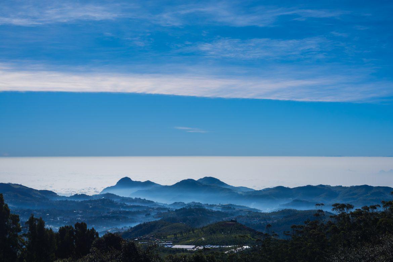 the-hillside-mornings