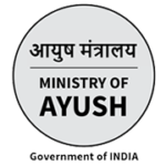 Sangita's yogasutra affiliation with ministry of Ayush