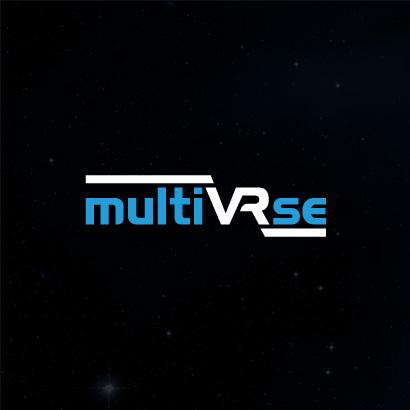 multiVRse