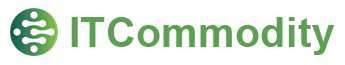 itcommodity-logo