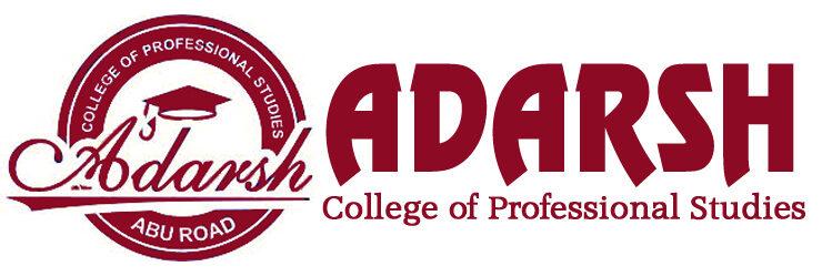 ACPS,Aburoad