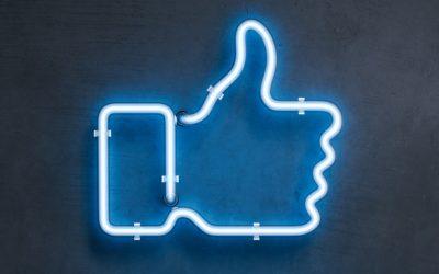 5 top tips for B2B social media success