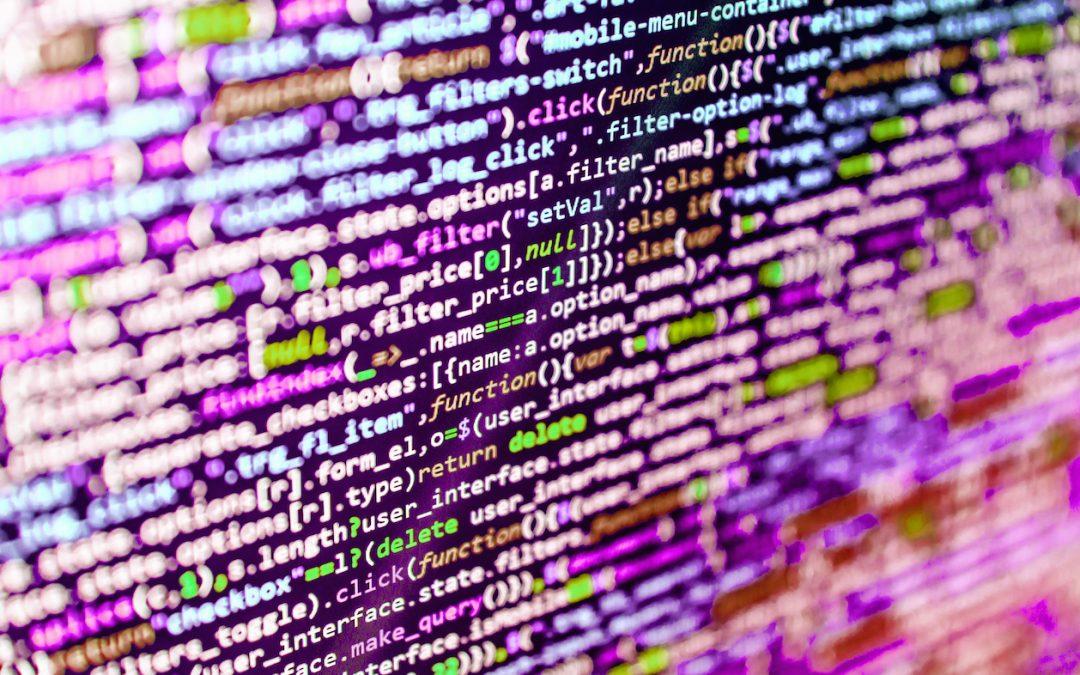 2021 Megatrends: Digitisation