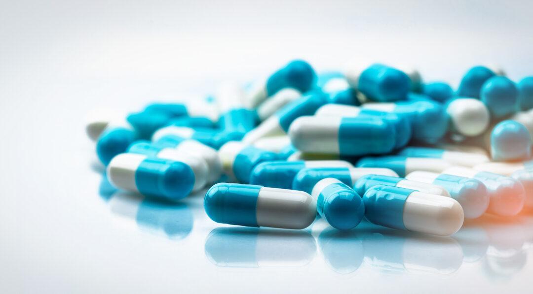 Nurturing the narrative: what COVID has taught pharma PR