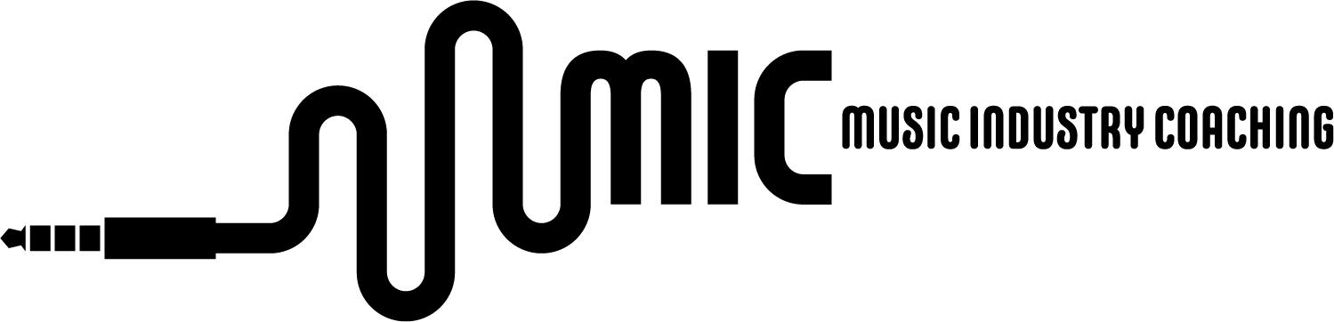 MIC_Logo_RGB_Medium