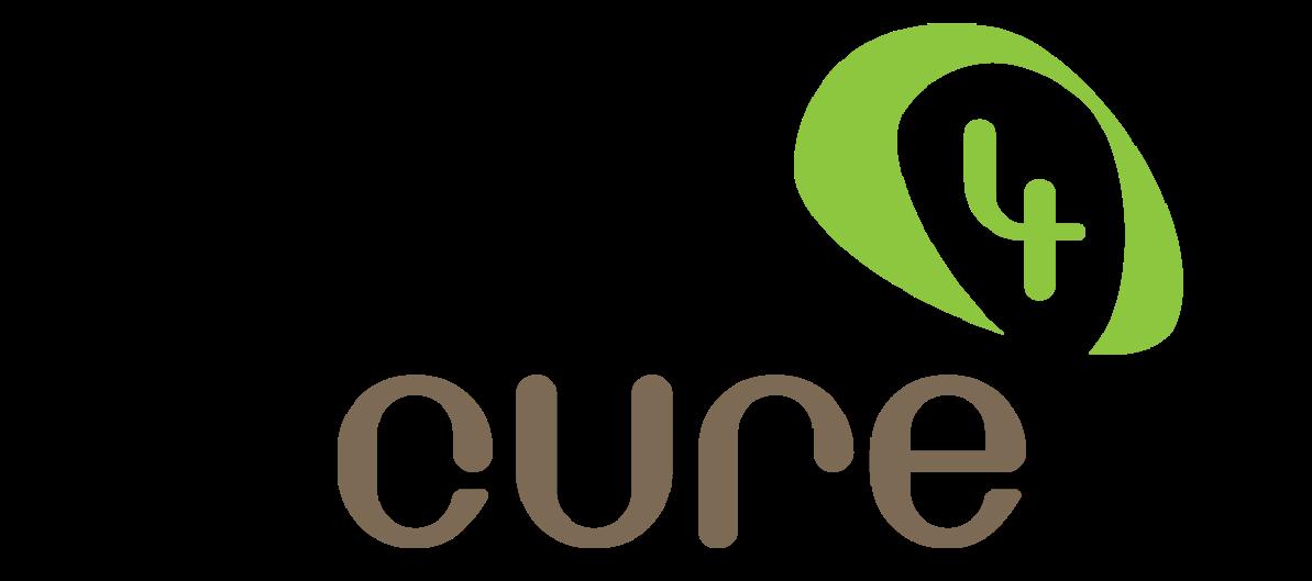 Cure4 logo