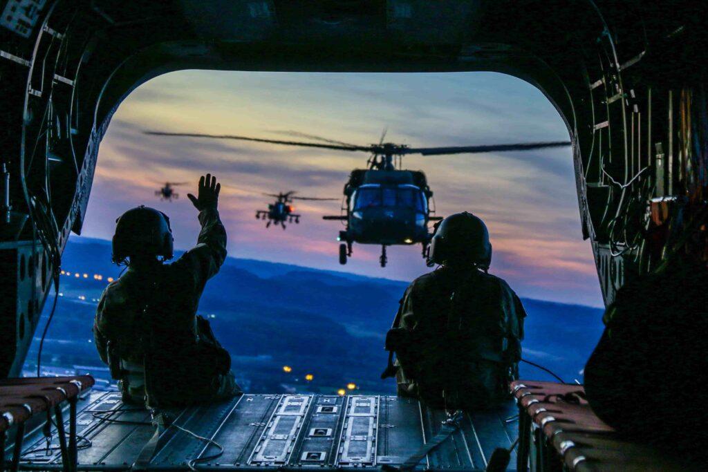 Wat kunnen managers van Navy SEALs leren?