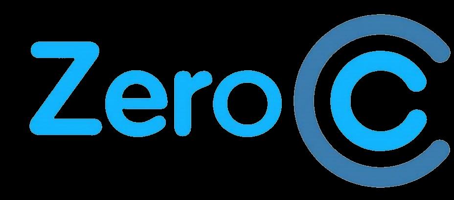 e-zerocc