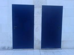 Inoqual-Portas-estavam-grafitadas-260x195