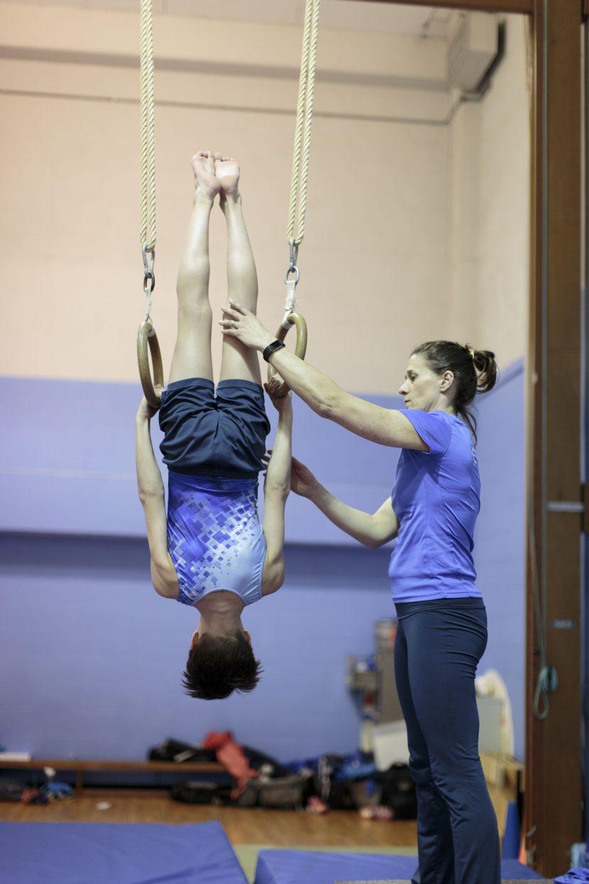 GymFun Gymnastics Club Newtownabbey, contact us, gymfun.co.uk