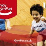 Enjoy GymFun