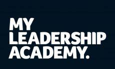 Young Gymnastics Leaders Academy