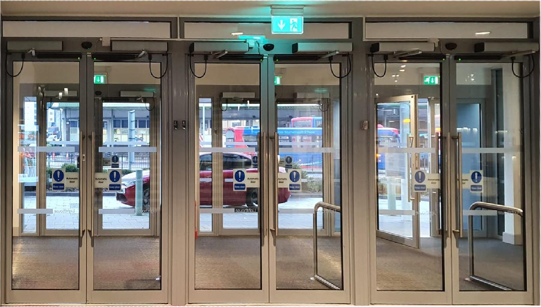 jurassic-doors.jpg
