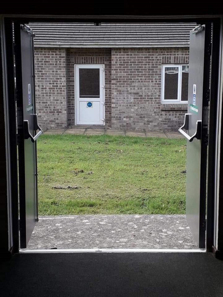 steel-door-.jpg