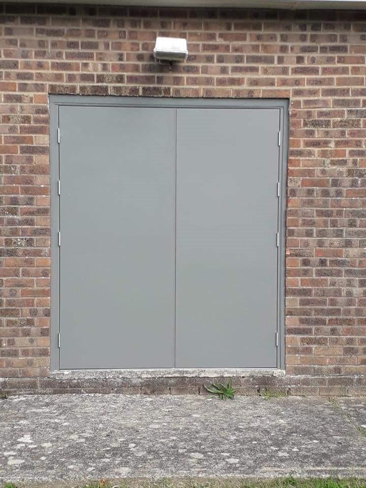 steel-door-2.jpg