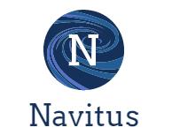 Navitus Solutions