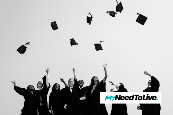Graduating From College – How to Prepare for Life After College