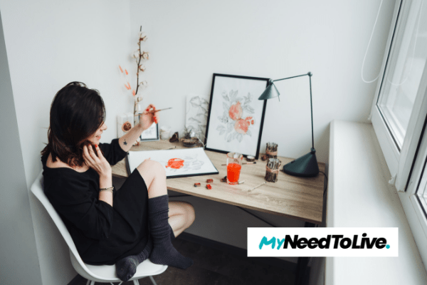 How Technology is changing the way we work from home!