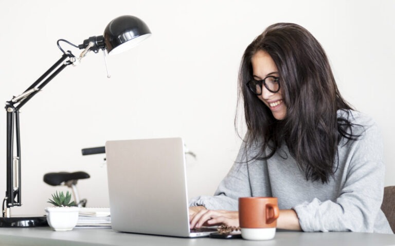 Does Technology Make Us More Productive?