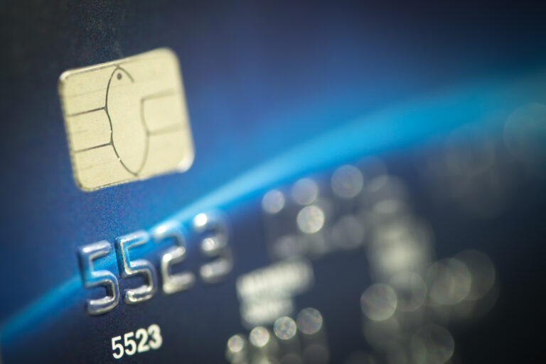 Credit Cards in College, Yay! or Nay