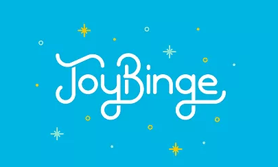JoyBinge Episode 31: Season 2 Announcement