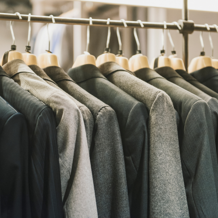 Dressing Well Without Breaking The Bank