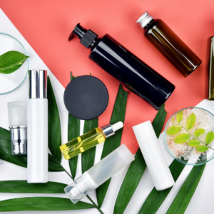 5 Beauty Products You Can Make at Home
