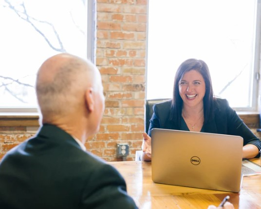 Additional Interviewing Tips and Strategies