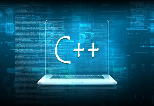 The Ultimate C++ Learning Sites in 2020