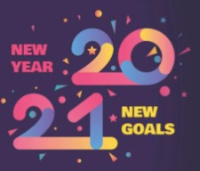 The New Year's Resolutions of a Chronically Ill Person