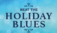 Beat The Holiday Blues