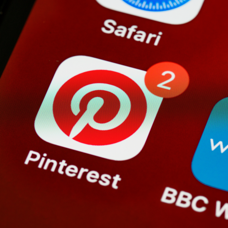 Tricks and Tips For Pinterest 2020
