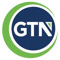 GTN Logo