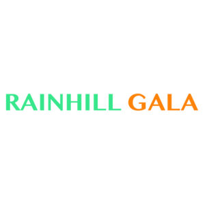 rainhill_gala