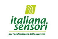 Italiana Sensori