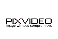 Pixvideo