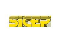 SICEP