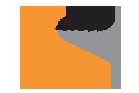 logo Sylco