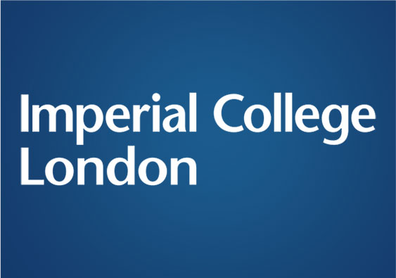 Home - Imperial College London