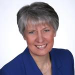 Diane H. Craft