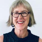 Jill Talbot