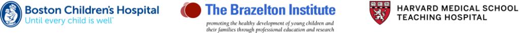brazelton's logos