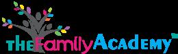 The Family Academy
