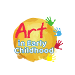 Art in Early Childhood