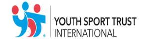 youth sport trust international